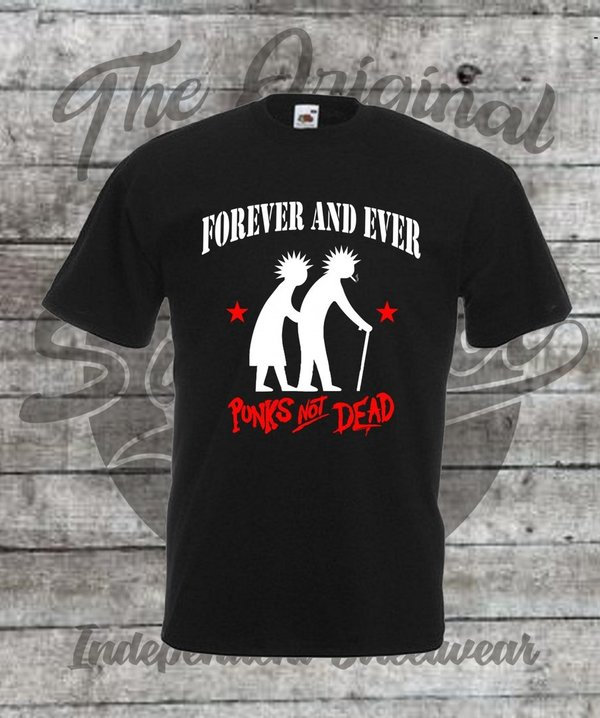 Forever and ever / T-Shirt